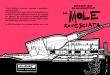 MoleMille-g